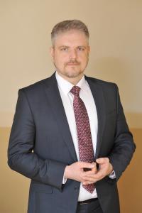 Кочкин Олег Николаевич, президент ООО Вяткаавиа.jpg